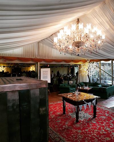 ... -Castle-Wedding-Show-2017-Odd-Box-Whisky-Barrel-Booth-Wedding-2.jpg