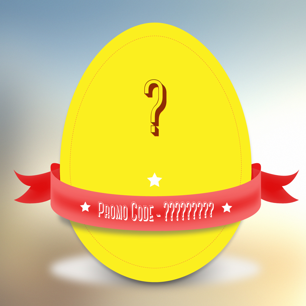 Easter-Promo-Question-Blog