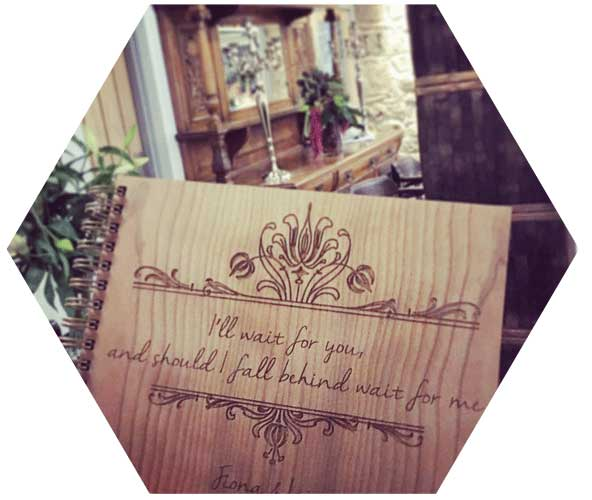 Odd Box Photo Booth Guest Book Wedding USB Custom Print Design Backdrop